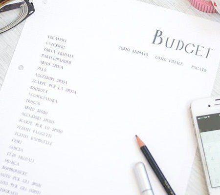 come-stilare-budget-per-il-matrimonio-nicola-pezzella-wedding-planner-milano-napoli